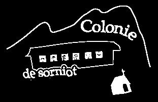 La Colonie de Sorniot